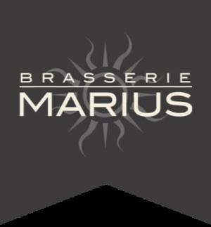 Brasserie Marius